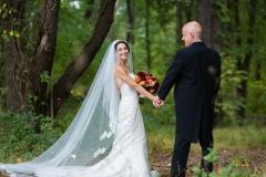 ospreys-belmont-bay-wedding-perfect-planning-events-87