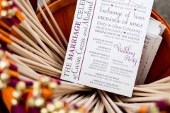 ospreys-belmont-bay-wedding-perfect-planning-events-89