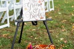 ospreys-belmont-bay-wedding-perfect-planning-events-91