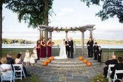 ospreys-belmont-bay-wedding-perfect-planning-events-93