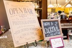 ospreys-belmont-bay-wedding-perfect-planning-events-97