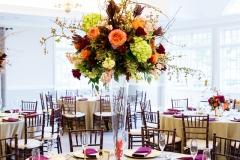ospreys-belmont-bay-wedding-perfect-planning-events-98