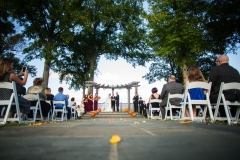 ospreys-belmont-bay-wedding-perfect-planning-events-99