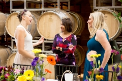 greenhill-winery-middleburg-perfect-planning-events-120