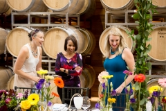 greenhill-winery-middleburg-perfect-planning-events-121