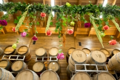 greenhill-winery-middleburg-perfect-planning-events-37