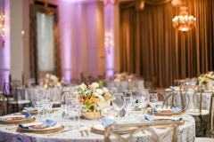 Perfect-Planning-Events-The-Mayflower-Hotel-Washington-DC-State-Ballroom-corporate-gala-Ana-Isabel-Photography-102