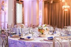 Perfect-Planning-Events-The-Mayflower-Hotel-Washington-DC-State-Ballroom-corporate-gala-Ana-Isabel-Photography-22