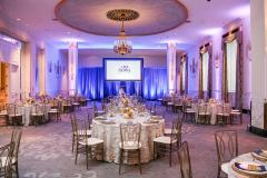 Perfect-Planning-Events-The-Mayflower-Hotel-Washington-DC-State-Ballroom-corporate-gala-Ana-Isabel-Photography-32