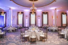 Perfect-Planning-Events-The-Mayflower-Hotel-Washington-DC-State-Ballroom-corporate-gala-Ana-Isabel-Photography-43