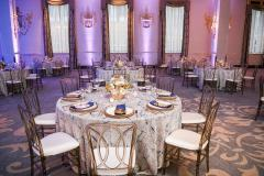 Perfect-Planning-Events-The-Mayflower-Hotel-Washington-DC-State-Ballroom-corporate-gala-Ana-Isabel-Photography-46