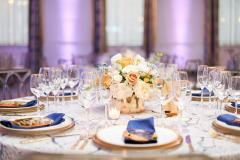 Perfect-Planning-Events-The-Mayflower-Hotel-Washington-DC-State-Ballroom-corporate-gala-Ana-Isabel-Photography-67