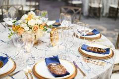Perfect-Planning-Events-The-Mayflower-Hotel-Washington-DC-State-Ballroom-corporate-gala-Ana-Isabel-Photography-73