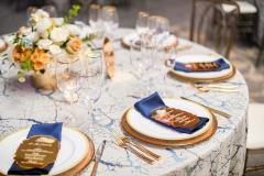 Perfect-Planning-Events-The-Mayflower-Hotel-Washington-DC-State-Ballroom-corporate-gala-Ana-Isabel-Photography-77