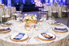 Perfect-Planning-Events-The-Mayflower-Hotel-Washington-DC-State-Ballroom-corporate-gala-Ana-Isabel-Photography-81