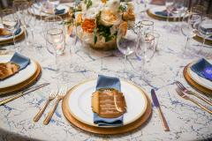 Perfect-Planning-Events-The-Mayflower-Hotel-Washington-DC-State-Ballroom-corporate-gala-Ana-Isabel-Photography-92