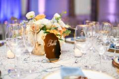 Perfect-Planning-Events-The-Mayflower-Hotel-Washington-DC-State-Ballroom-corporate-gala-Ana-Isabel-Photography-93