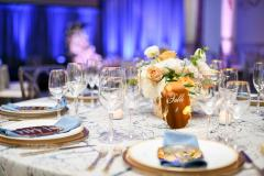 Perfect-Planning-Events-The-Mayflower-Hotel-Washington-DC-State-Ballroom-corporate-gala-Ana-Isabel-Photography-95