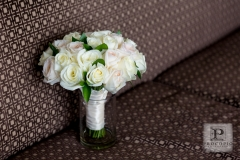 110213-procopio-photography-park-wedding-005