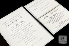 110213-procopio-photography-park-wedding-010