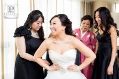 110213-procopio-photography-park-wedding-019