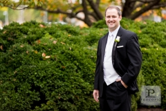 110213-procopio-photography-park-wedding-027