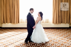 110213-procopio-photography-park-wedding-031