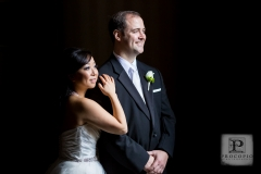 110213-procopio-photography-park-wedding-036