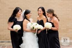 110213-procopio-photography-park-wedding-045