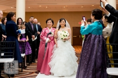 110213-procopio-photography-park-wedding-053