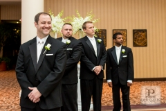 110213-procopio-photography-park-wedding-054