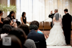 110213-procopio-photography-park-wedding-059