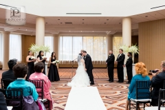 110213-procopio-photography-park-wedding-060