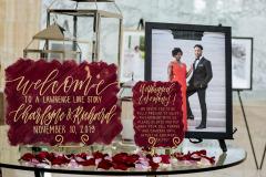 perfect-planning-events-richardandcharlyne-wedding-the-bellvue-joshua-dwain-photography-1_PERFEC1