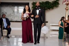 perfect-planning-events-richardandcharlyne-wedding-the-bellvue-joshua-dwain-photography-1_PERFEC3