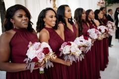 perfect-planning-events-richardandcharlyne-wedding-the-bellvue-joshua-dwain-photography-1_PERFEC4