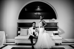 perfect-planning-events-richardandcharlyne-wedding-the-bellvue-joshua-dwain-photography-PE24BE1