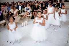 perfect-planning-events-richardandcharlyne-wedding-the-bellvue-joshua-dwain-photography-PE34FD1