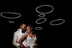 perfect-planning-events-richardandcharlyne-wedding-the-bellvue-joshua-dwain-photography-PE3C971