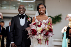 perfect-planning-events-richardandcharlyne-wedding-the-bellvue-joshua-dwain-photography-PE560F1