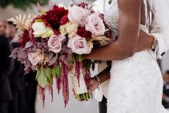 perfect-planning-events-richardandcharlyne-wedding-the-bellvue-joshua-dwain-photography-PE57DB1
