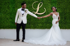 perfect-planning-events-richardandcharlyne-wedding-the-bellvue-joshua-dwain-photography-PE7AE91