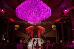 perfect-planning-events-richardandcharlyne-wedding-the-bellvue-joshua-dwain-photography-PE82111