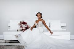 perfect-planning-events-richardandcharlyne-wedding-the-bellvue-joshua-dwain-photography-PE83951