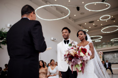 perfect-planning-events-richardandcharlyne-wedding-the-bellvue-joshua-dwain-photography-PE91531