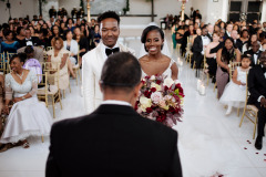 perfect-planning-events-richardandcharlyne-wedding-the-bellvue-joshua-dwain-photography-PE97141
