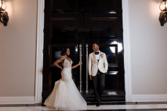 perfect-planning-events-richardandcharlyne-wedding-the-bellvue-joshua-dwain-photography-PE9C311