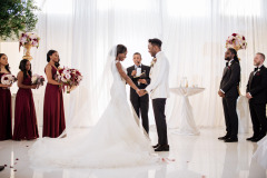 perfect-planning-events-richardandcharlyne-wedding-the-bellvue-joshua-dwain-photography-PEF7311