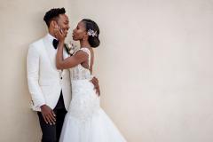 perfect-planning-events-richardandcharlyne-wedding-the-bellvue-joshua-dwain-photography-PERFEC1