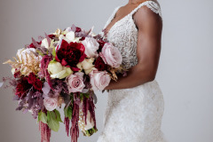 perfect-planning-events-richardandcharlyne-wedding-the-bellvue-joshua-dwain-photography-PERFEC3